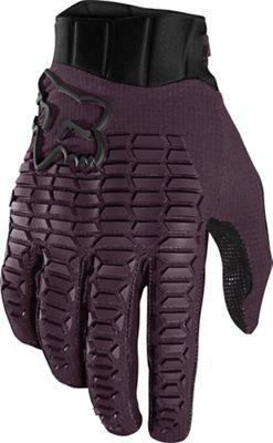 Fox Men's Defend Glove
