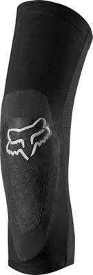 Fox Enduro Pro Knee Guard