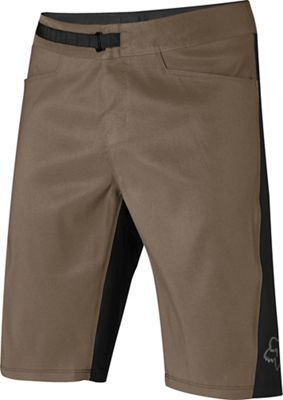 Fox Men's Ranger WR Short