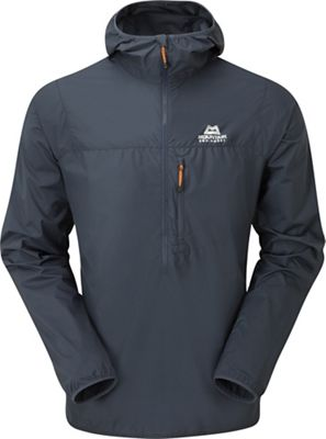 Mountain Equipment Men's Aerofoil Jacket