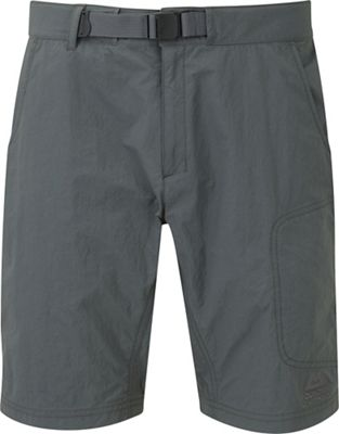 Mountain Equipment Men's Approach 9 Inch Short