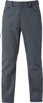 Mountain Equipment Men's Beta Pant