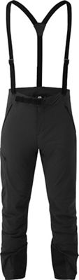 Mountain Equipment Men's Combin Pant