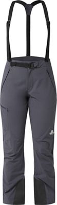 Mountain Equipment Women's Combin Pant