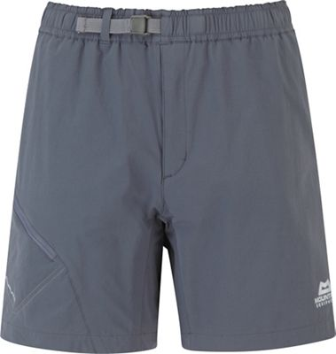 Mountain Equipment Women's Comici 7 Inch Trail Short