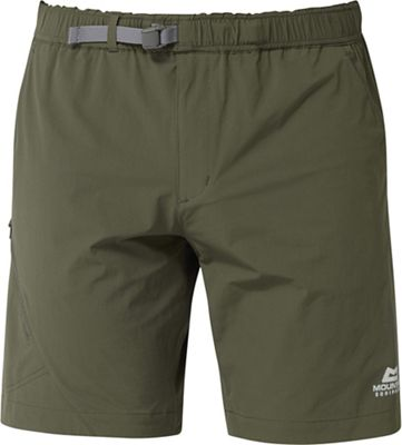 Mountain Equipment Men's Comici 8.5 Inch Trail Short