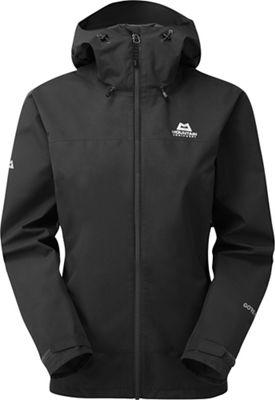 Mountain Equipment Women's Garwhal Jacket
