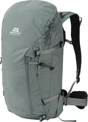 dfcd5e3aca Mountain Equipment Goblin Plus 33 Backpack