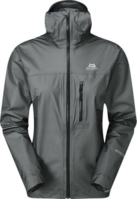 Mountain Equipment Women's Impellor Jacket
