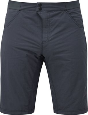 Mountain Equipment Men's Inception 12 Inch Short