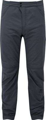 Mountain Equipment Men's Inception Pant