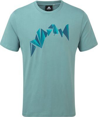 Mountain Equipment Men's Plywood Tee