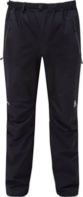 Mountain Equipment Men's Quarrel Pant