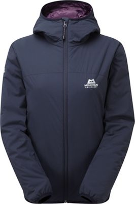 Mountain Equipment Women's Transition Jacket