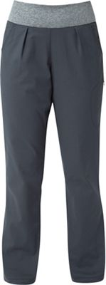 Mountain Equipment Women's Viper Pant