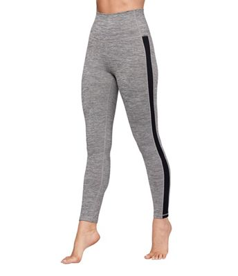 Manduka Women's Essential Ankle Legging