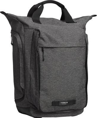 Timbuk2 Enthusiast Camera Bag