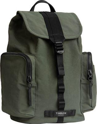 812cdf22bd17 Timbuk2 Bags and Backpacks - Moosejaw.com