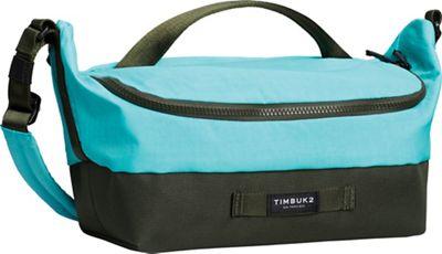 Timbuk2 Mirrorless Camera Bag