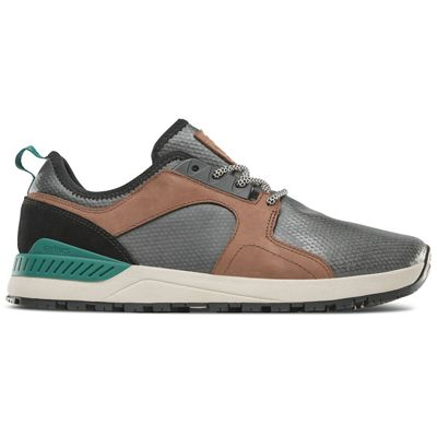Etnies Men's Cyprus SCW Shoe