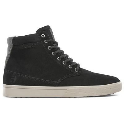 Etnies Men's Jameson HTW Shoe