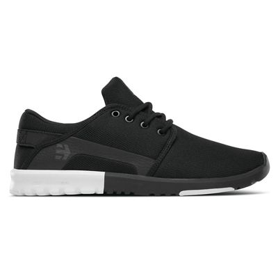 Etnies Men's Scout Shoe