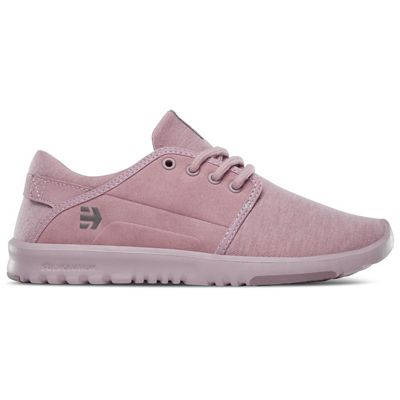 Etnies Women's Scout Shoe