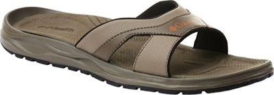 Columbia Men's Wayfinder Slide Sandal