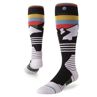Stance Men's Wind Range Sock