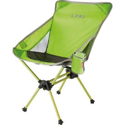 Leki TimeOut Chair