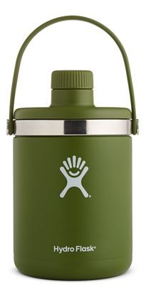 Hydro Flask Oasis Insulated Container