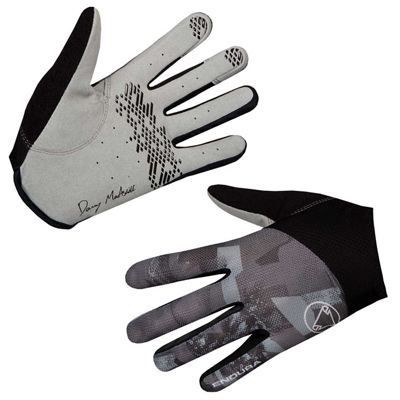 Endura Men's Hummvee Lite Glove II