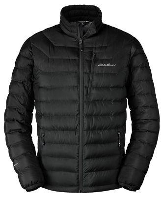 Eddie Bauer First Ascent Men's Downlight Jacket