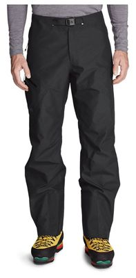 Eddie Bauer First Ascent Men's BC Duraweave Alpine Pant