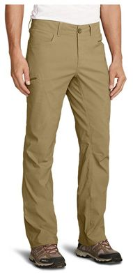 Eddie Bauer First Ascent Men's Guide Pro Pant