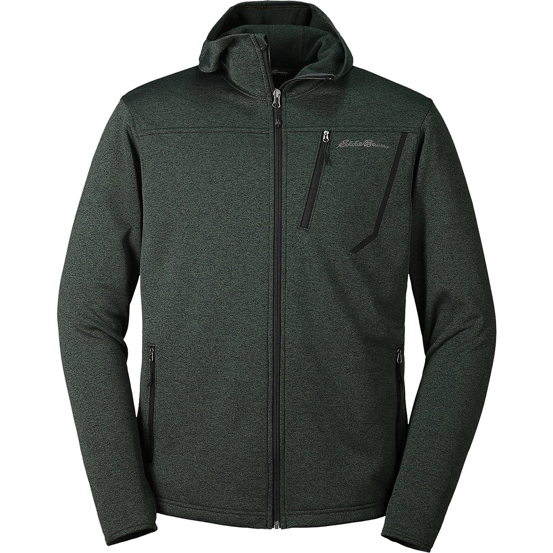 Eddie Bauer Little Boys Fleece Pullover Sweatshirt Hoodie Pick your size//color