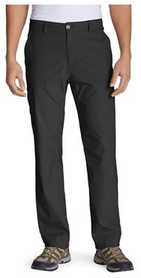 Eddie Bauer Travex Men's Horizon Guide Pant