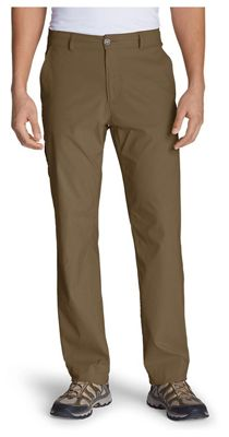Eddie Bauer First Ascent Men's Horizon Guide Pant