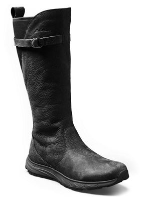 Eddie Bauer Women's Lodge Boot