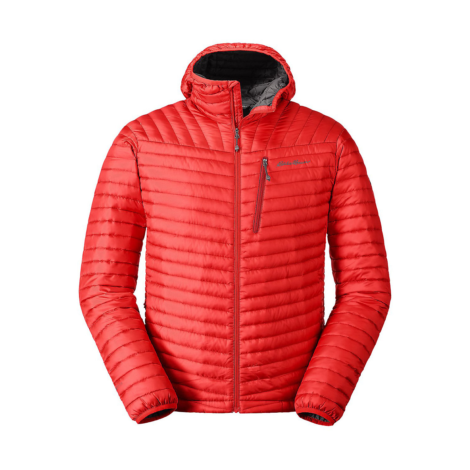 ad93c2679244 Eddie Bauer First Ascent Men s Microtherm 2.0 Stormdown Hooded Jacket