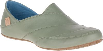 Merrell Women's Inde Lave Slip On Shoe