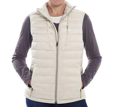 Sierra Designs Women's Joshua Vest
