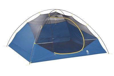 Sierra Designs Summer Moon 3P Tent