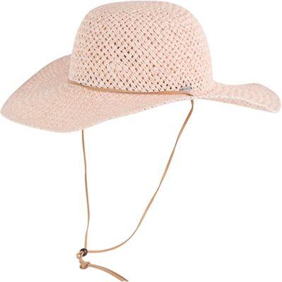 Pistil Women's Karli Hat