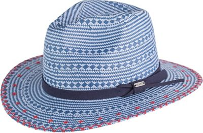 Pistil Women's Sheldon Hat