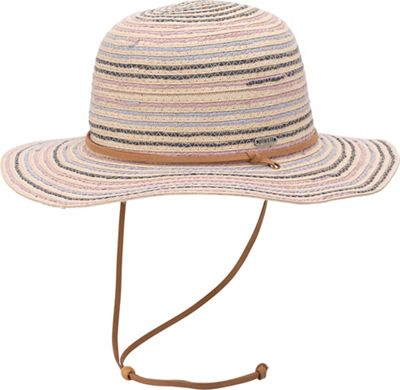 Pistil Women's Twyla Hat