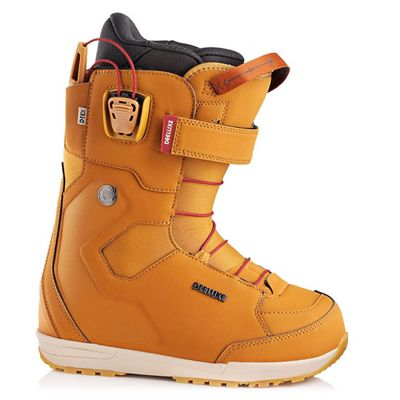 Deeluxe Women's Empire Lara TF Snowboard Boot