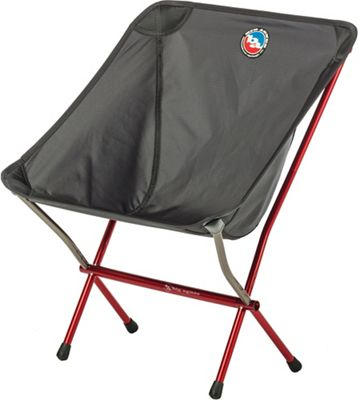 Marvelous Camping Chairs Therm A Rest Chair Moosejaw Ibusinesslaw Wood Chair Design Ideas Ibusinesslaworg