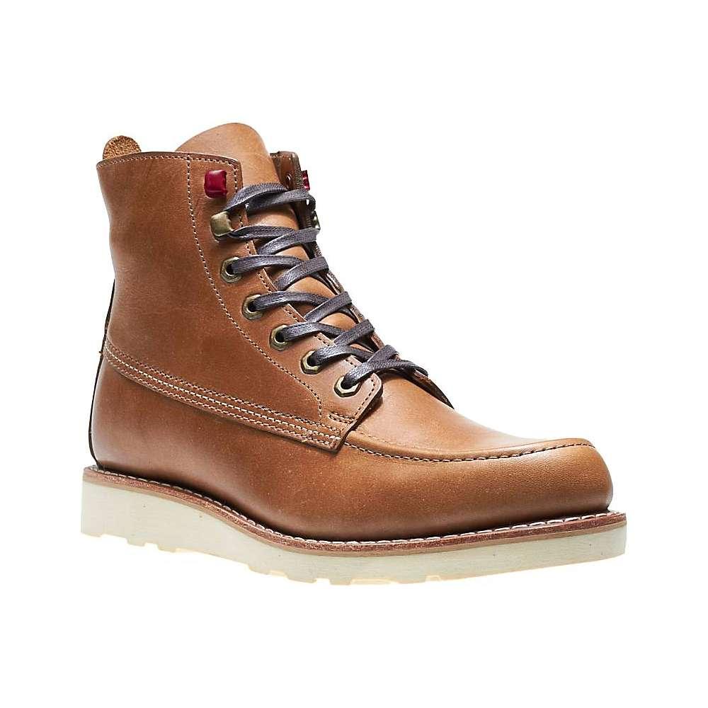 9232e5f3cbc Wolverine Men s Louis Wedge Boot - Moosejaw