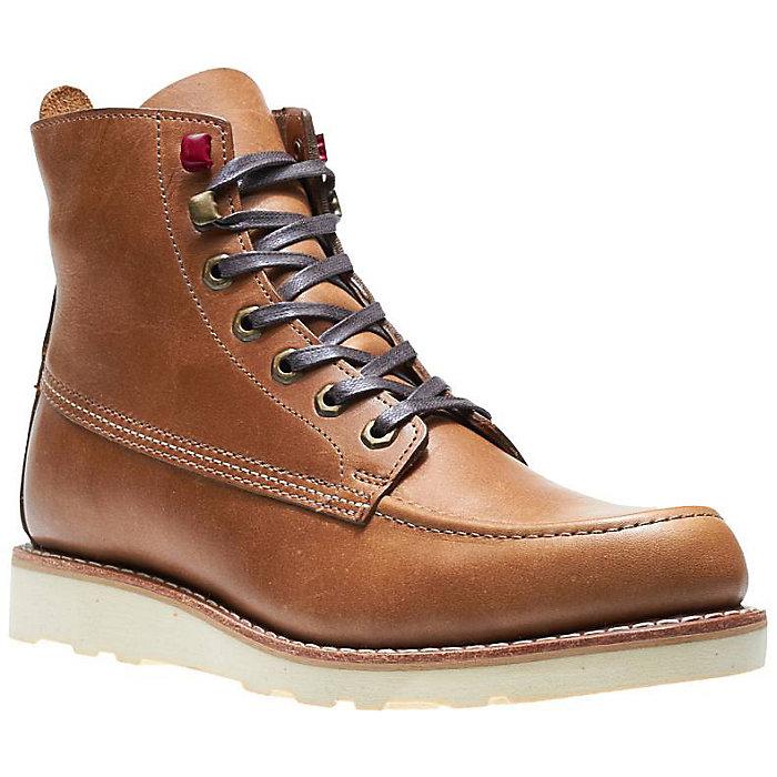 84d4b05b0bc4 Wolverine Men s Louis Wedge Boot - Moosejaw